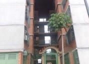 apartamento en venta en nueva casarapa guarenas 3 dormitorios 127 m2