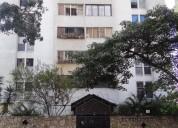 Apartamento en venta en palo verde caracas 3 dormitorios 86 m2