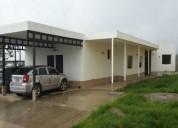 Casa en venta en caicaguana caracas 3 dormitorios 420 m2