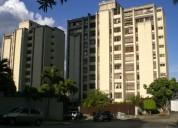 apartamento en venta en manzanares caracas 4 dormitorios 193 m2