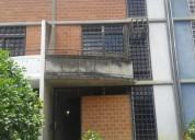 Townhouse en venta en nueva casarapa guarenas 4 dormitorios 127 m2