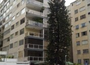 Apartamento en venta en los palos grandes caracas 2 dormitorios 112 m2
