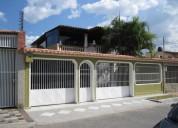 Excelente Casa en Venta Turmero