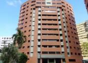 Apartamento en venta en palma real municipio naguanagua 3 dormitorios 195 m2