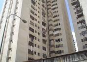 Apartamento en venta en parroquia santa teresa caracas 2 dormitorios 61 m2
