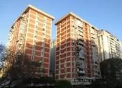 Apartamento en venta en prado humboldt caracas 3 dormitorios 98 m2