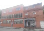 casa en venta en el junquito caracas 7 dormitorios 446 m2