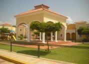 townhouse en venta en avenida universidad maracaibo 5 dormitorios 300 m2