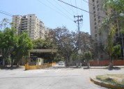 apartamento en venta en las islas guarenas 3 dormitorios 80 m2