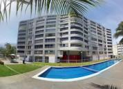 Apartamento en venta en caribe parroquia caraballeda 1 dormitorios 60 m2