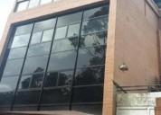 oficina en alquiler en la trinidad caracas 26 m2