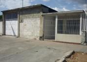 casa en venta en las acacias maracay 2 dormitorios 203 m2