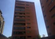 apartamento en venta en avenida baralt maracaibo 4 dormitorios 250 m2