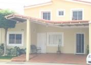 townhouse en venta en doral norte maracaibo 4 dormitorios 370 m2