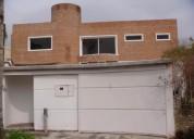 Casa en venta en el cafetal caracas 7 dormitorios 590 m2