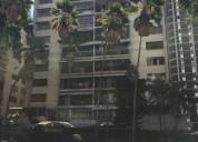 Apartamento en venta en los palos grandes caracas 3 dormitorios 140 m2