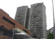 Apartamento en venta en pariata parroquia maiquetia 2 dormitorios 82 m2