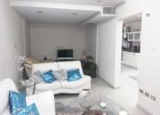 townhouse en venta en avenida milagro norte maracaibo 4 dormitorios 300 m2