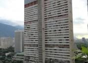 Apartamento en venta en parque central caracas 3 dormitorios 77 m2