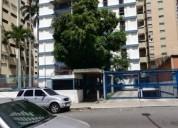 Apartamento en venta en los palos grandes caracas 2 dormitorios 136 m2