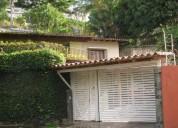 casa en venta en lomas del club hipico caracas 4 dormitorios 550 m2