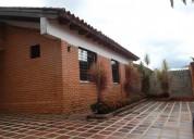 Espectacular Casa en La Isabelica