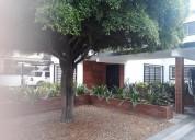 casa en alquiler en bermudez ciudad ojeda 4 dormitorios 220 m2