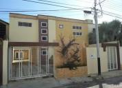 casa en venta en villas ingenio i maracay 4 dormitorios 229 m2