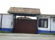 Casa en venta en bruzual chivacoa 5 dormitorios 1260 m2