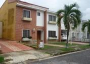 casa en venta en parque mirador valencia 5 dormitorios 314 m2