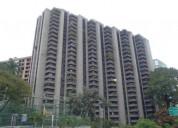 Apartamento de 180 m en Alquiler