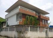 casa en venta en alma mater maracay 4 dormitorios 328 m2