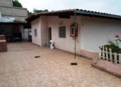 casa en venta en colinas de carrizal carrizal 4 dormitorios 174 m2