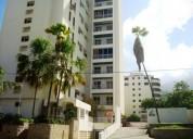 Apartamento en venta en tanaguarena parroquia caraballeda 2 dormitorios 77 m2