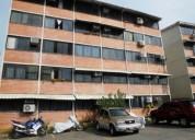 apartamento en venta en ciudad casarapa guarenas 2 dormitorios 53 m2