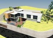 Casa en venta en colinas de carrizal carrizal 3 dormitorios 300 m2