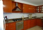 townhouse en venta en avenida milagro norte maracaibo 3 dormitorios 223 m2