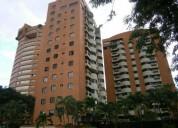 Apartamento en venta en los mangos valencia 3 dormitorios 138 m2