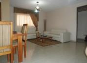 Apartamento en venta en centro punto fijo 3 dormitorios 130 m2