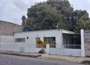 casa en venta en zona centro maracay 2 dormitorios 60 m2
