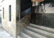 Apartamento en venta en valles de camoruco valencia 3 dormitorios 91 m2