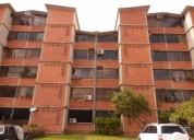 apartamento en venta en nueva casarapa guarenas 3 dormitorios 74 m2