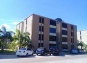 apartamento en venta en palma real la victoria 2 dormitorios 65 m2