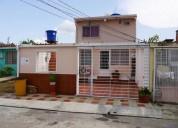 Casa en venta en la puerta cabudare 4 dormitorios 102 m2