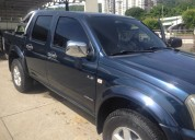 VENDO SWIM DE CHEVROLET