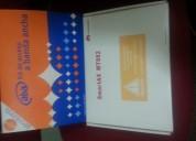 Kit de acceso a banda ancha huawei smartax mt882