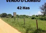 VENDO HERMOSOS ZAPATOS TALLA 37