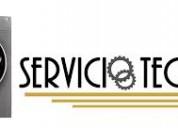 Servicio técnico whirlpool caracas 02124253293