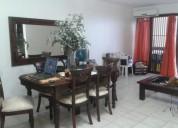 Apartamento en venta en caribe parroquia caraballeda 2 dormitorios 75 m2