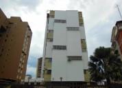 apartamento en venta en colinas de bello monte caracas 2 dormitorios 104 m2